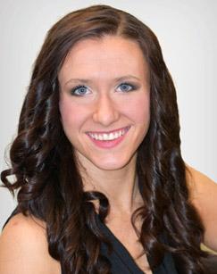Amanda Burch
