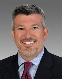 Steve Krakosky
