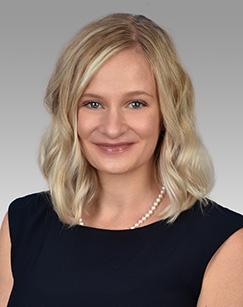 Jenna O'Brien